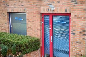 Nettoyage industriel Paris 75. Propreté et multi-services. Locaux professionnels. - présentation 2