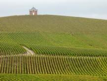 Office de Tourisme Épernay 'Pays de Champagne' : séjours et circuits - image 2