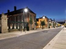 A Epernay tout est possible, la découverte de la route touristique du Champagne, balade pédestre ou à vélo, mais aussi la Champagne au fil de l'eau - image 5