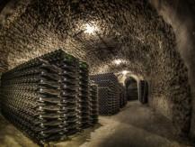 Location de gyropodes, initiation chocolat et Champagne avec 'Bus en vignes', chasse aux trésors et même la possibilité de visiter la capitale du Champagne en Twizy, en 2CV ou en diligence. - image 6
