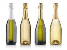 L'Esprit de Champagne à Épernay. Office de Tourisme Épernay. - image 7