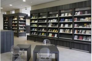 L'Esprit de Champagne à Épernay. Office de Tourisme Épernay. - présentation 3