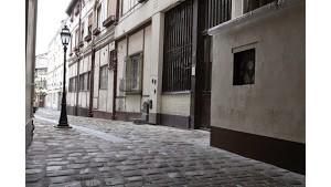 Produits équitables Paris. Création et fabrication d'objets personnalisés. - présentation 2