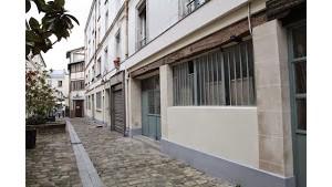 Produits équitables Paris. Création et fabrication d'objets personnalisés. - présentation 3