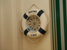 Croisière Yacht Incentive. Croisière côtière sur un yacht. - image 7