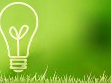 Valoriser et certifier les qualités durables :  - l'entreprise doit se soucier de ses impacts environnementaux et sociaux - image 8