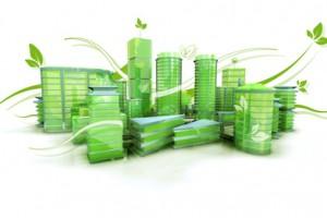 Certification environnementale sociale. Labels ISO 26000 - RSE et HVE. - présentation 2