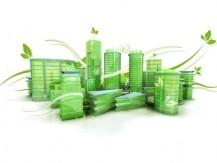 Economies d'énergies Paris. Décret tertiaire énergie. Solution innovante à rentabilité immédiate sans investissement - image 9