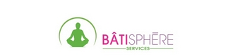 BATISPHERE SERVICES - OPTISHERE