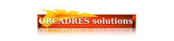ORCADRES SOLUTIONS
