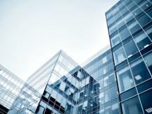 Estimations en valeur vénale, locative et foncière : immeubles, maisons, appartements, terrains - image 4