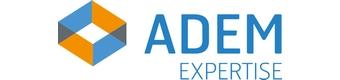ADEM- AGENCE D EXPERTISES ET DE MEDIATIONS