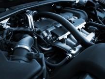 Novares est un fournisseur mondial de solutions plastiques, concevant et fabriquant des composants & systèmes complexes au service de l'industrie automobile de demain - image 1