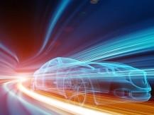 Tous les jours, pour accompagner leur croissance, ils recherchent des professionnels motivés, créatifs, passionnés par l'automobile, l'innovation et la technologie. - image 7