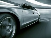 Automobile solutions plastiques.Equipementier automobile, Leader dans l'injection des pieces techniques - image 9