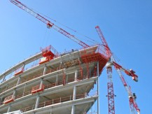 Groupe Immobilier indépendant, s'appuyant sur ses trois filiales afin de couvrir l'ensemble de ses métiers : investment et asset management, promotion immobilière et property management - image 3
