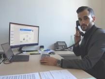 Solutions numériques informatiques 92. Equipement, intégration et finance. - image 9