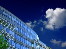 Immobilier entreprises commerces Paris - image 1