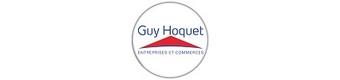 CABINET D'AFFAIRES GUY HOQUET 2HIMMO PARIS