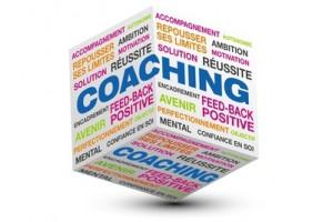 Coach professionnel certifié IDF Paris. Coaching de dirigeants. - présentation 2