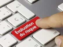 Constitution de retraites supplémentaires et couverture des risques de maladie, d'invalidité ou de décès et de maladie en France ou à l'étranger - image 4