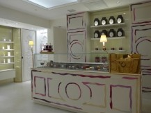 Fabrice Capdepont a interprété les essences de Guerlain à travers sa cuisine décomplexée. - image 6