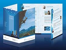 Communication online, offline et par l'objet. Agence de publicité. - image 7