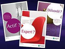 Communication online, offline et par l'objet. Agence de publicité. - image 9