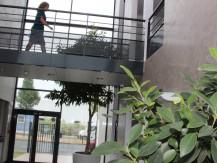 Par ailleurs ESM Europe Services Maintenance, assure la location, la maintenance et la gestion du parc - image 3