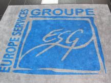 ESP assure la propreté de <br>10 000 000 m² de locaux - image 5