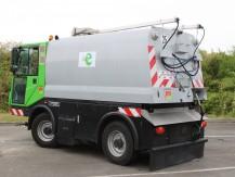 ESD collecte et traite 250 000 tonnes de déchets par an - image 7