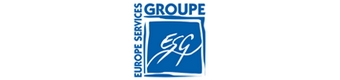 EUROPE SERVICES GROUPE (ESG)