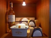 Foie gras artisanal Paris - image 1