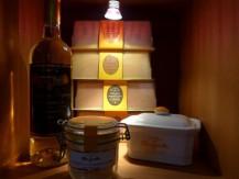 Entreprise spécialisée dans la fabrication de foie gras de canard et de foie gras d'oie, mi-cuit et préparé à la main - image 3
