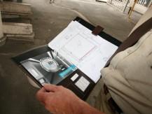 Aménagement équipements imagerie médicale. Assistance à la maîtrise d'ouvrage. - image 8