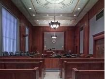 Avocat, spécialiste du droit pénal et du droit pénal des affaires - image 2