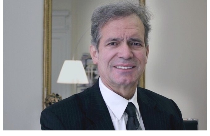 Droit pénal des affaires Paris. Avocat, spécialiste du droit pénal et du droit pénal des affaires - présentation 1
