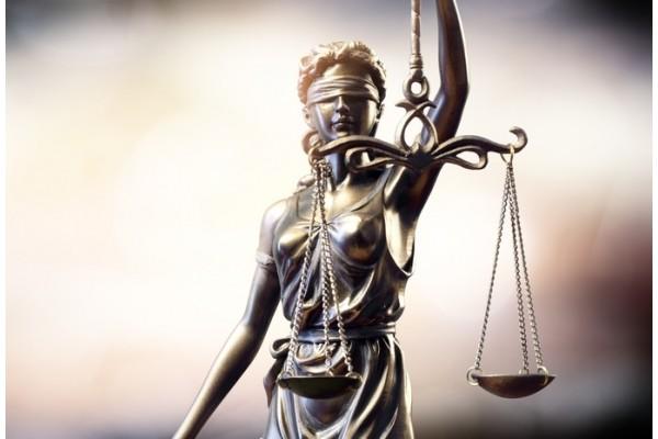 Droit pénal des affaires Paris. Avocat, spécialiste du droit pénal et du droit pénal des affaires - présentation 2