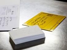 Impression haut de gamme Paris. Imprimerie numérique offset et typo. - image 9