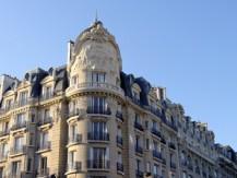 Gestion d'immeubles et de foncières Paris - image 1