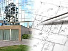 Cette structure est dédiée aux investisseurs de l'immobilier et gère uniquement des immeubles ou des portefeuilles diffus de lots d'habitations, de bureaux et de commerces - image 4