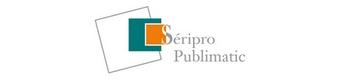 SERIPRO PUBLIMATIC