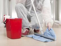 Nettoyage industriel idf. Immeubles, magasins, bureaux, parkings. - image 7