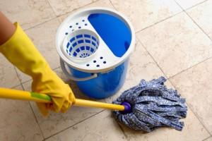 Nettoyage industriel idf. Immeubles, magasins, bureaux, parkings. - présentation 3