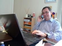 Nous traitons aussi bien les questions comptables, que les questions juridiques, fiscales, sociales et informatiques - image 5