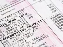 Expert comptable Paris 09. <br>Expertise et  Commissariat aux comptes. - image 9