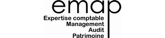 EXPERTISE COMPTABLE MANAGEMENT AUDIT PATRIMOINE - EMAP 2