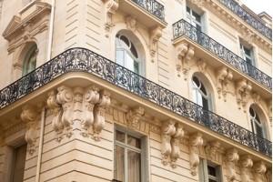 Expert comptable Paris 09. <br>Expertise et  Commissariat aux comptes. - pr&eacute;sentation 2