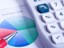 Expert-comptable Livry-Gargan - image 1