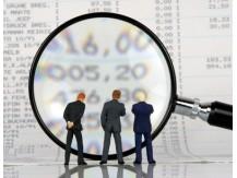 Expert-comptable Livry-Gargan. Expertise et commissariat aux comptes - image 8